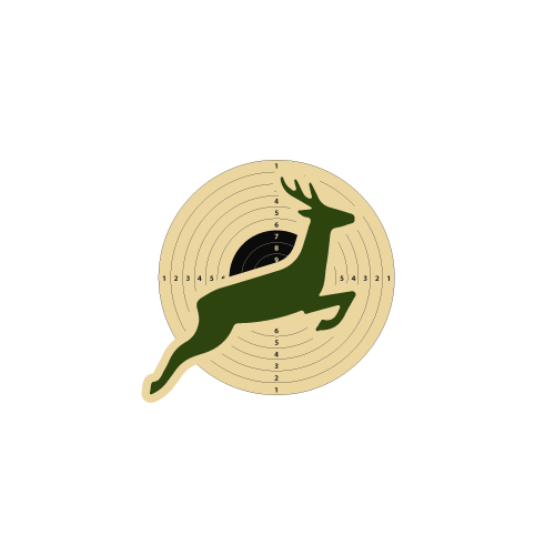 Mossberg MVP Predator