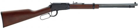 """Henry H001T """"Octagon Frontier Rifle"""""""
