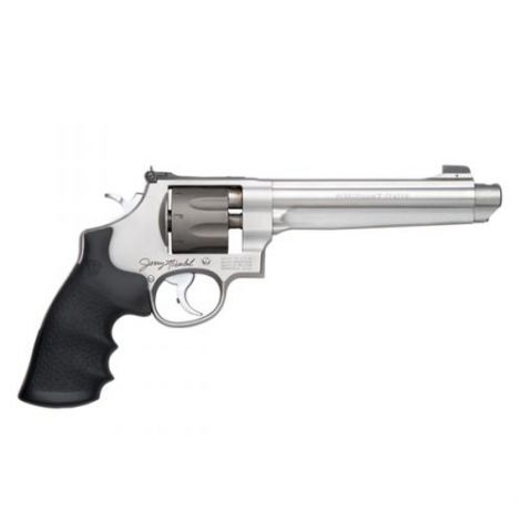 S&W Mod. 926 Performance Center