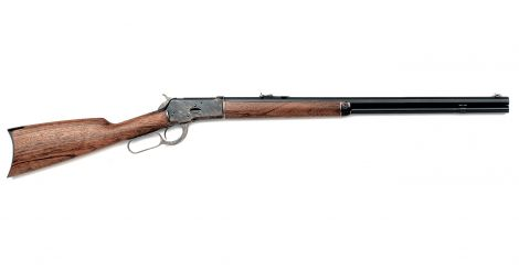 Chiappa 1892 Rifle