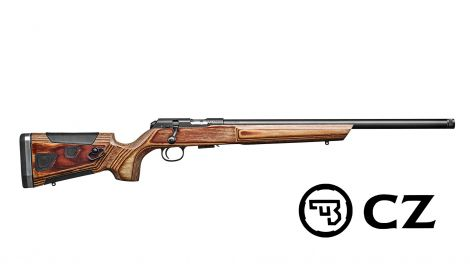 """CZ457 AT-ONE 20"""""""