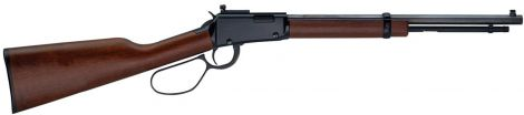 """Henry H001TLP """"Small Game Carbine"""""""