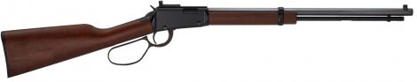 """Henry H001TRP """"Small Game Rifle"""""""