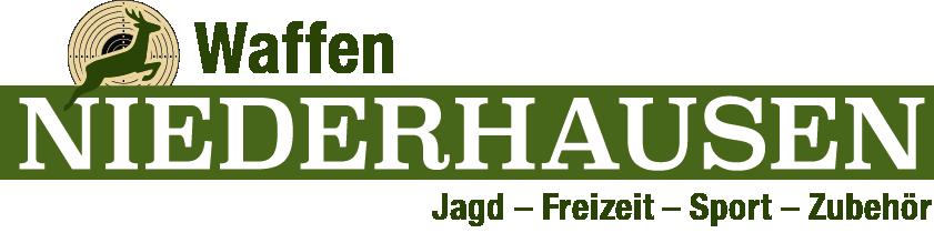 Logo Waffen Niederhausen