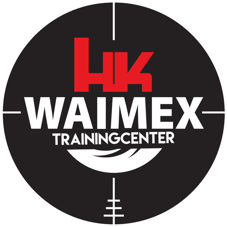 Logo HK Waimex Trainingscenter