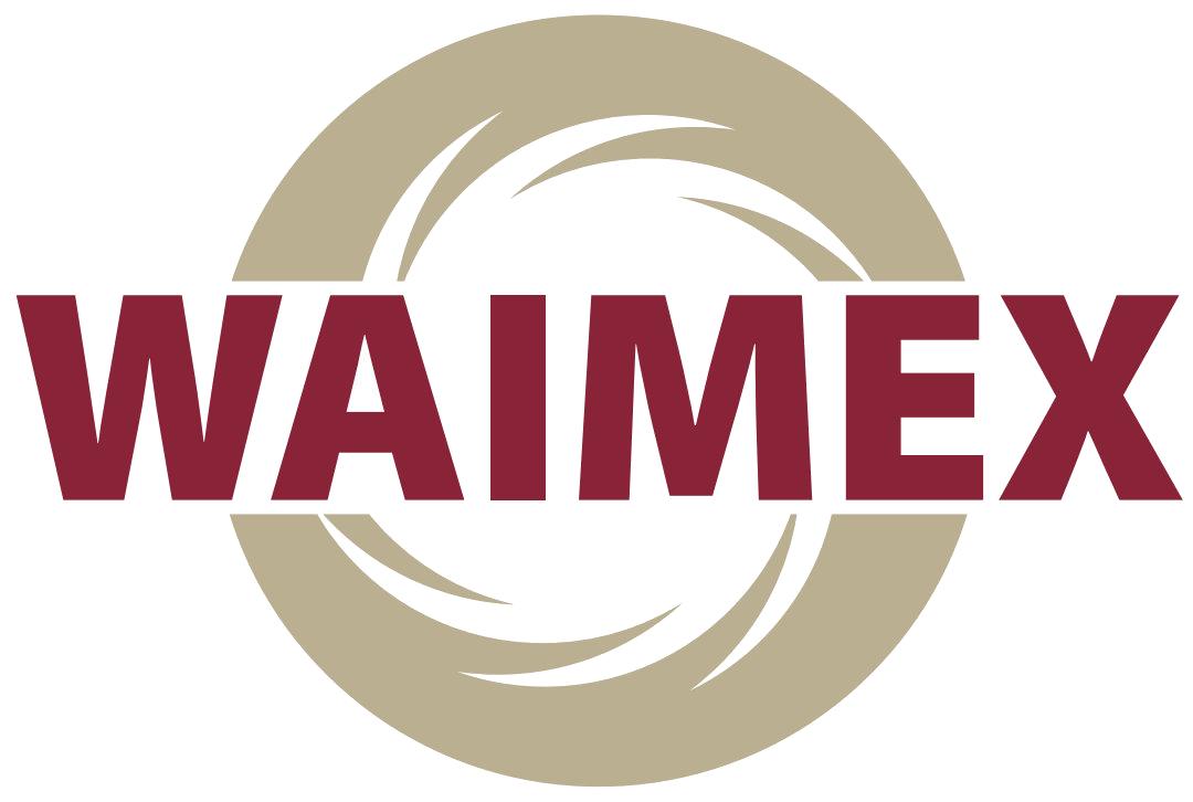 Logo Waimex